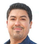 Eduardo Gonzalez